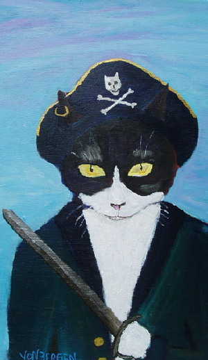 Pirate_oreo
